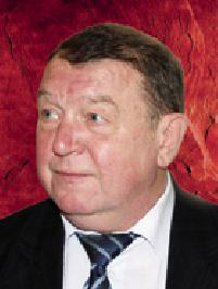 Шадрин Владимир Николаевич