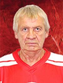 Бодунов Александр Иванович