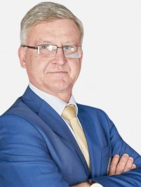 Тюриков Владимир Вячеславович